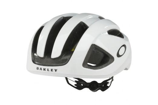 OAKLEY Helmet ARO 3 MIPS white