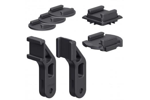 Tālrunis turētāji Adhesive & Adapter Kit SP connect