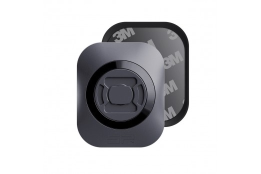 Tālrunis turētāji Universal interface SP connect