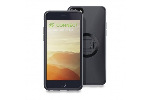 Tālrunis turētāji Phone case SP connect