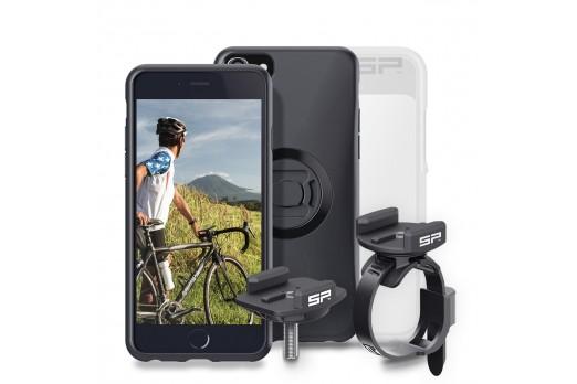 Tālrunis turētāji Bike Bundle SP Connect