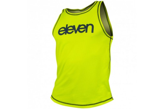 ELEVEN running yersey IVO...