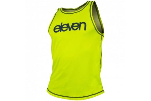 ELEVEN skriešanas krekls IVO MICRO F11