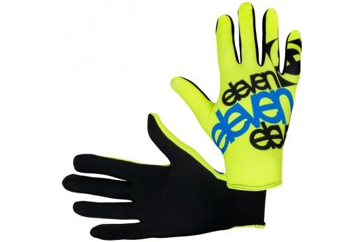 ELEVEN running gloves F11