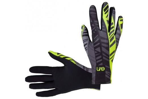 ELEVEN running gloves PASS F11