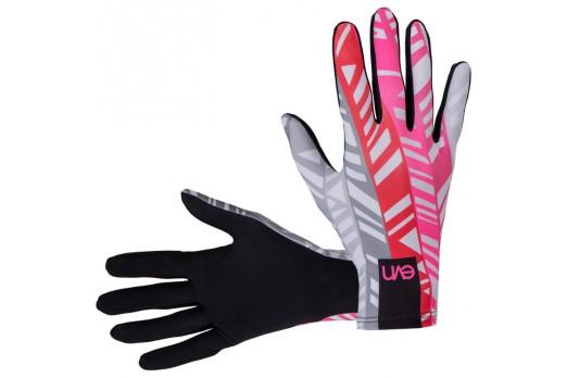 ELEVEN running gloves PASS 7