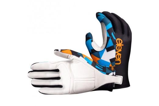 ELEVEN gloves LONG 05