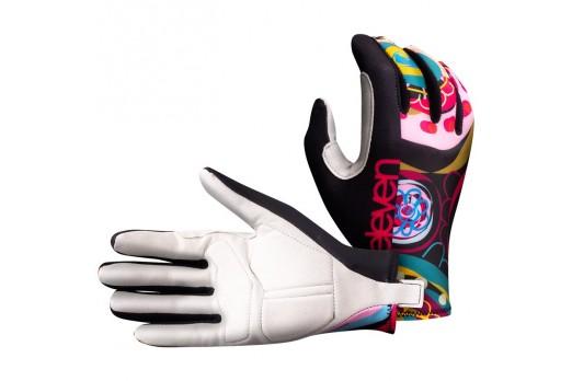 ELEVEN gloves LONG 02