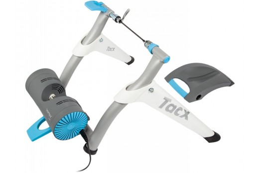 TACX cycle trainer VORTEX...