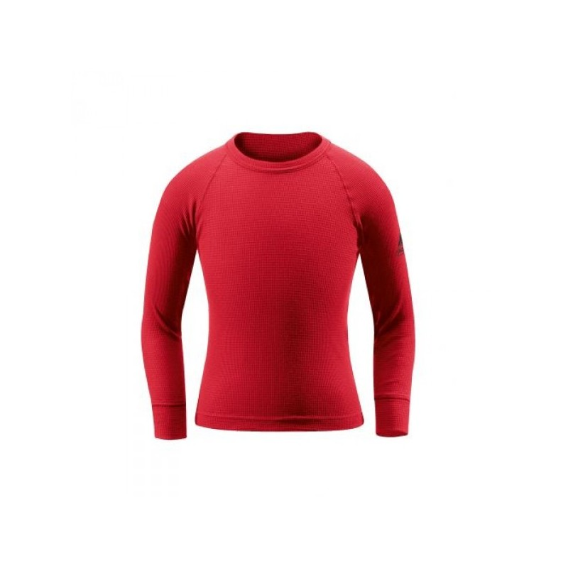 Termoveļa Vaude Kids Thermo Shirt LS