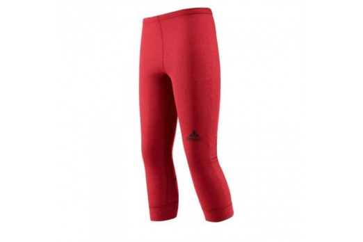 Termoveļa Vaude Kids Thermo Tights Long
