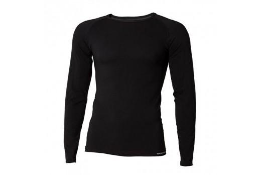 Termoveļa Mico Man LS Round Neck Skintech Shirt