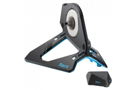 TACX cycletrainer NEO 2T T2875