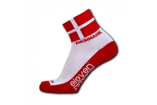 ELEVEN socks HOWA DENMARK