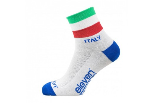 copy of ELEVEN socks HOWA...