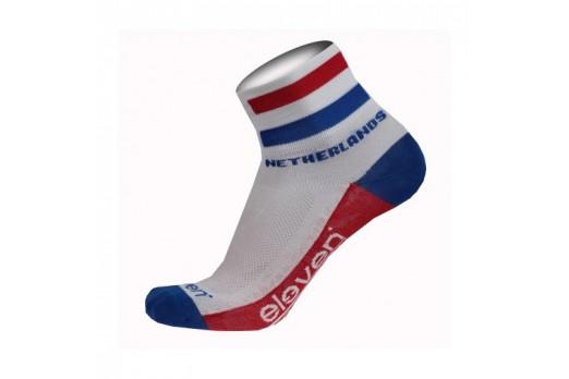 ELEVEN socks HOWA NETHERLANDS
