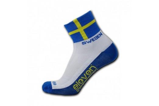 ELEVEN socks HOWA SWEDEN