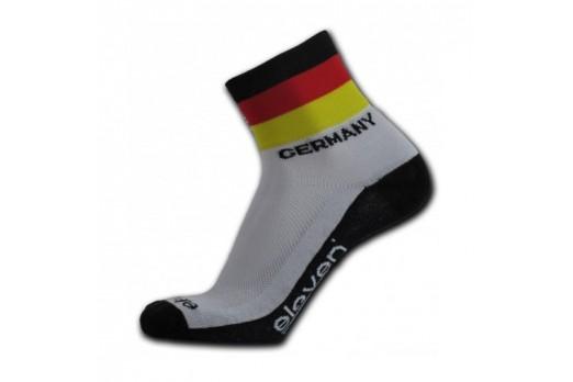 ELEVEN socks HOWA GERMANY