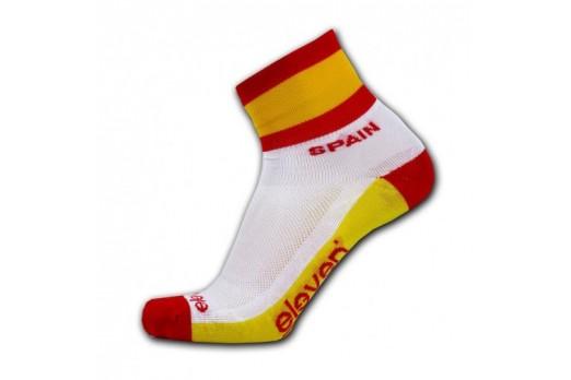 ELEVEN socks HOWA SPAIN