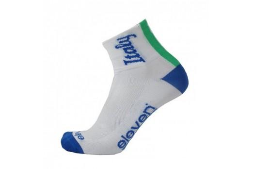 ELEVEN socks HOWA ITALY