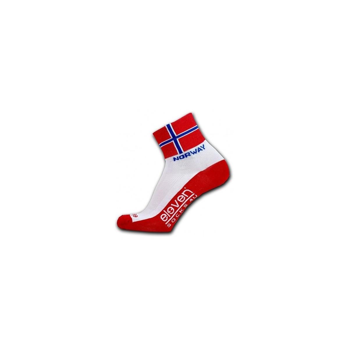 ELEVEN zeķes HOWA NORWAY