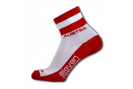 ELEVEN socks HOWA AUSTRIA