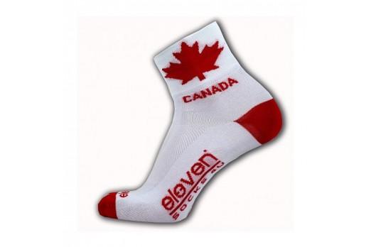 ELEVEN socks HOWA CANADA
