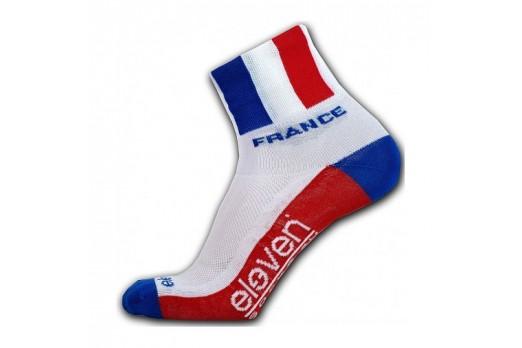 ELEVEN socks HOWA FRANCE