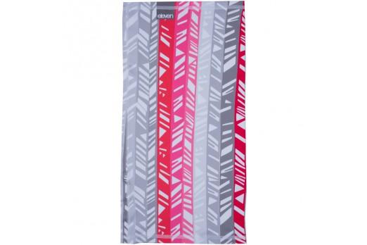 ELEVEN multifunctional scarf cap PASS 7
