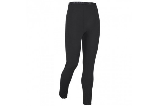 Termoveļa Millet C Wool Blend 150 Tight