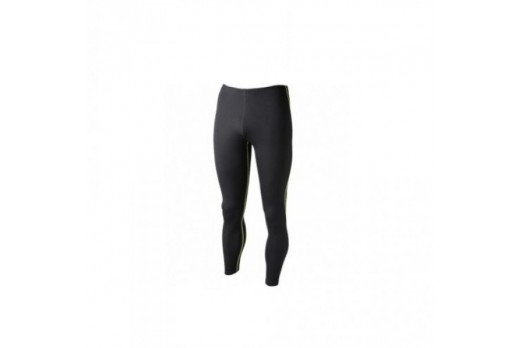 Termoveļa Mico Man Tights Superthermo