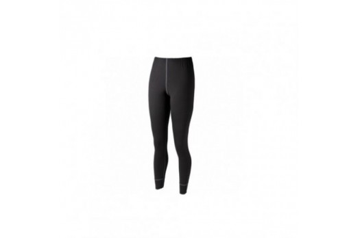 Termoveļa Mico Woman Tights Superthermo