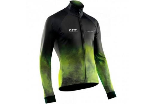 Velo jakas Northwave Blade 3 Jacket Total Protection