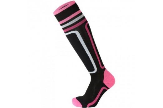Zeķes Mico Kids Performance Ski Sock