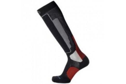 Zeķes Mico Ski Sock Light Oxi - Jet Line