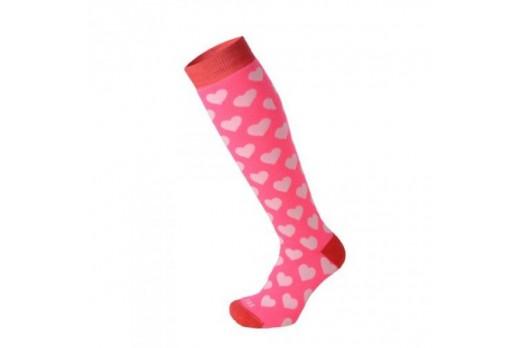 Zeķes Mico Kids Protection Ski Socks