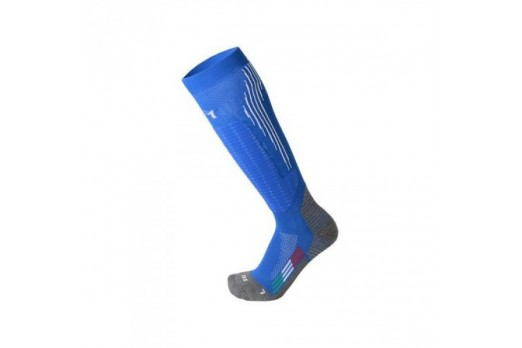 Zeķes Mico Medium Weight M1Winter Pro Performance Ski Socks
