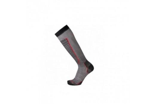 Zeķes Mico Basic Ski Sock IN PP