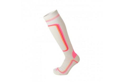 Zeķes Mico Woman SuperThermo Ski Sock Heavy