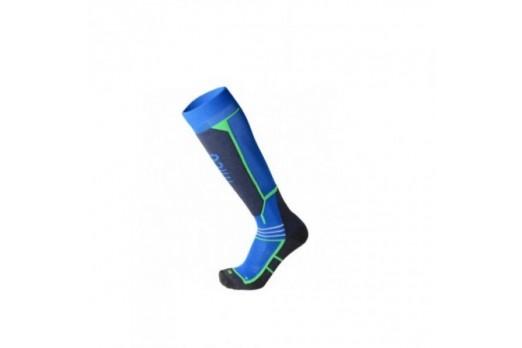 Zeķes Mico X-Race Ski Sock Medium