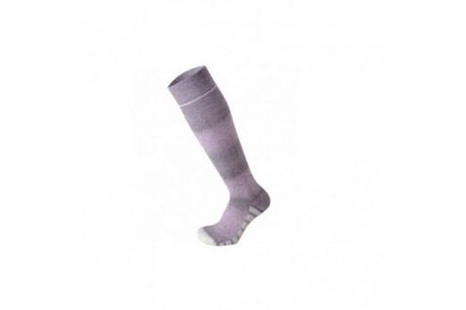 Zeķes Mico Woman Performance Ski Sock