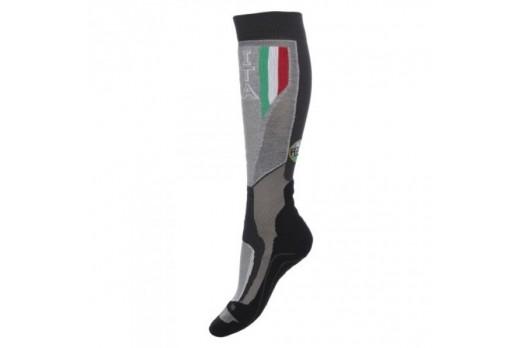 Zeķes Mico Official ITA Ski Sock