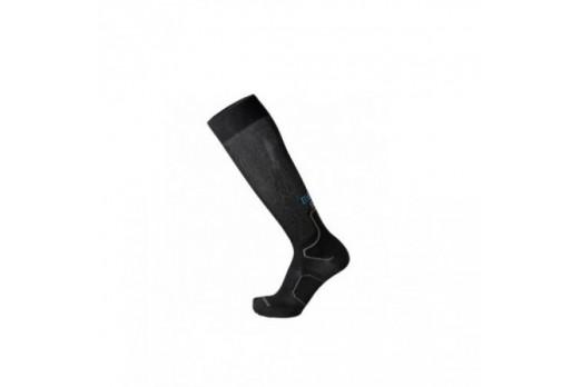 Zeķes Mico Ski Sock Extra Light Oxi-Jet Line