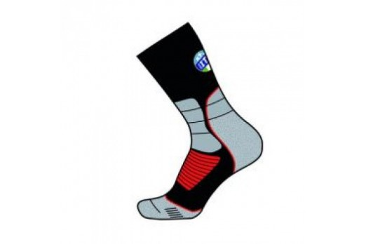 Zeķes Mico Official ITA X-Country Sock