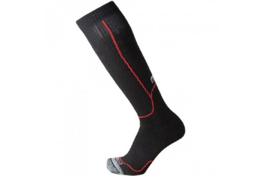 Zeķes Mico Mountaineering Extreme Protection Sock