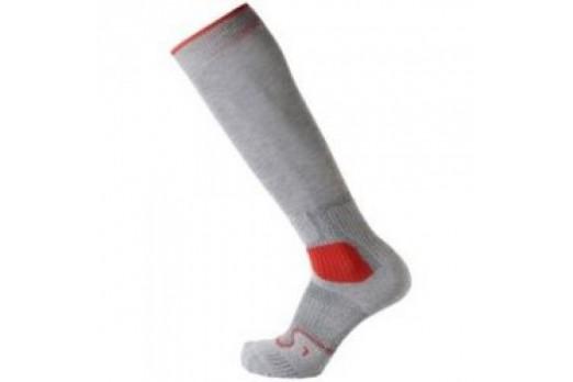 Zeķes Mico Long Trekking Sock Medium