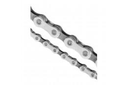 SRAM chain PC1031 10 speed