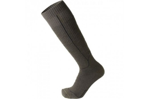 Zeķes Mico Hunting Sock Heavy