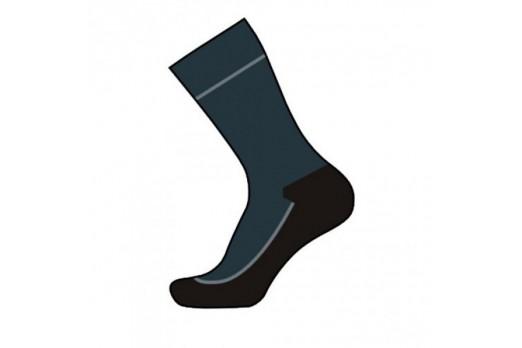 Zeķes Mico Outdoor Short Sock