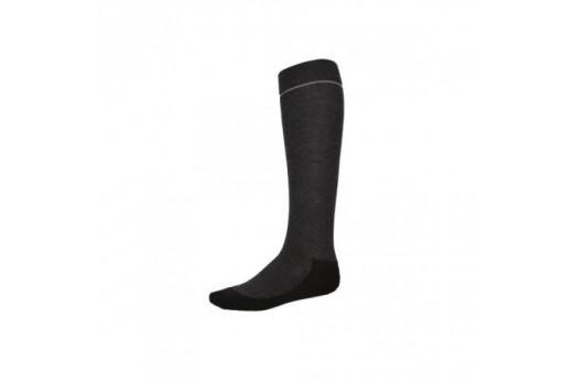 Zeķes Mico Outdoor Long Sock